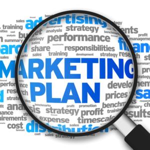 セールスプロモーションでお悩みではありませんか?効果的な販売促進ツールを制作したい… 短納期[...]