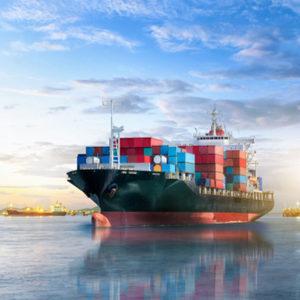 専門に中国との貿易に従事し、化学プラント・家電製品・日用品などの輸出、雑貨などの輸入、補償[...]